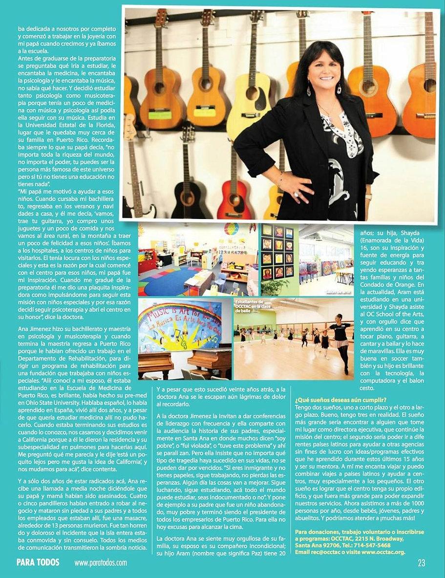 Para Todos - Dr. Ana Jimenez 4.jpg