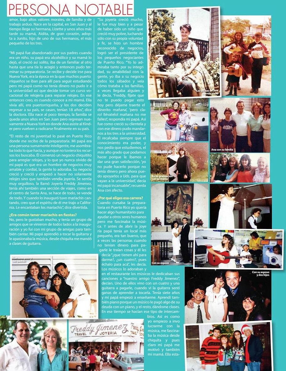 Para Todos - Dr. Ana Jimenez 3.jpg