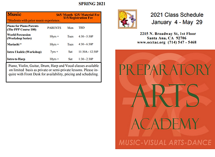 LATEST Spring 2021 Schedule pt 1.png