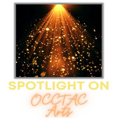 OCCTAC News - February 2021