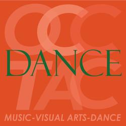 OCCTAC - DANCE
