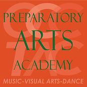 OCCTACT - Academy Logo.jpg