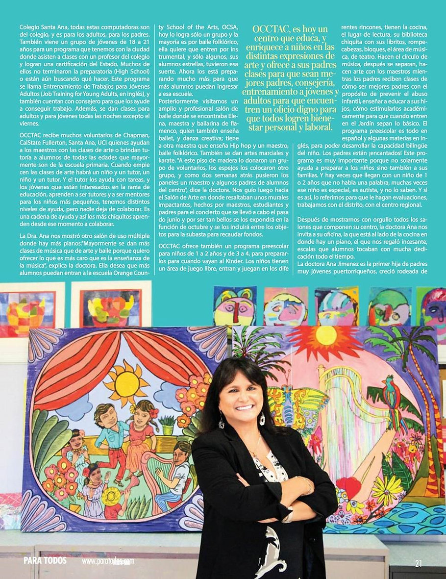 Para Todos - Dr. Ana Jimenez 2.jpg