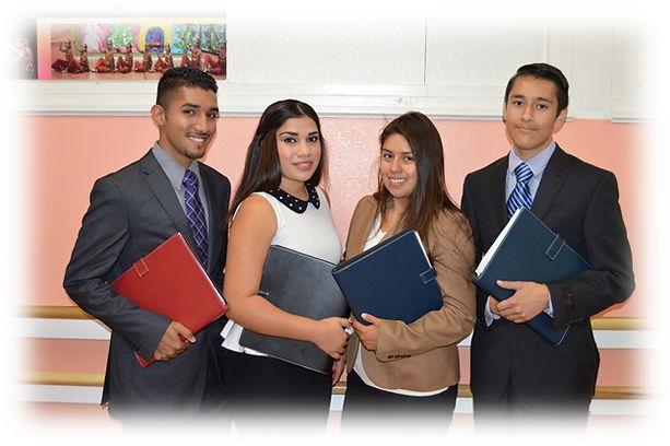 Youth Employment Program.jpeg