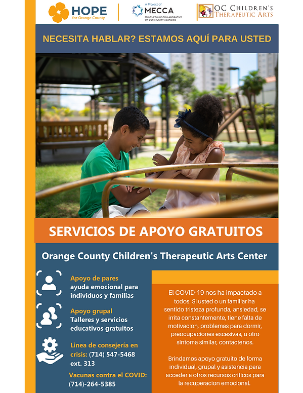 May CCP Flyer front right (Spanish).png