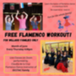 Flamenco Workout!.png