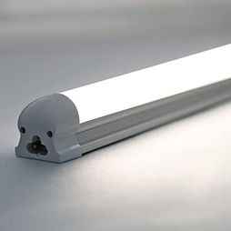 tube intégré T8.JPG