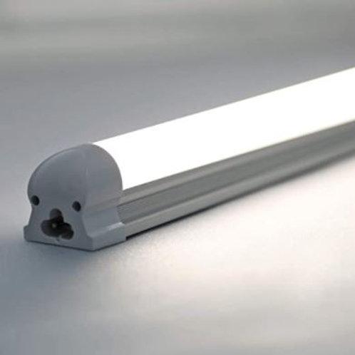 Tube Intégré T8 60cm 9W