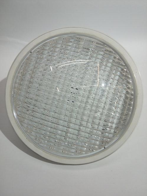 PAR56 plastique RGB