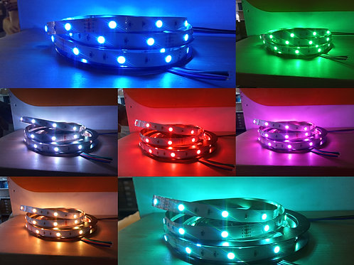Pack Ruban Led