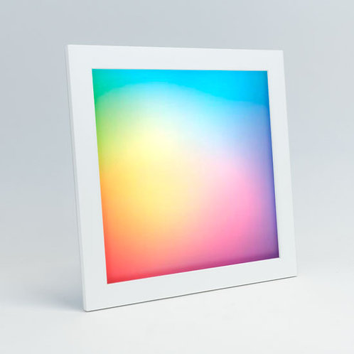 Dalle 30x30 18W RGB