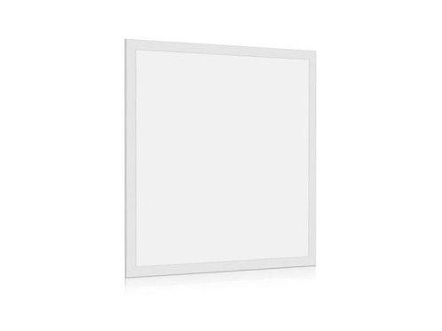 Dalle 60x60 Backlit