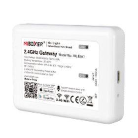 Gateway 2.4GHz