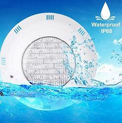 Spot piscine IP65001.JPG