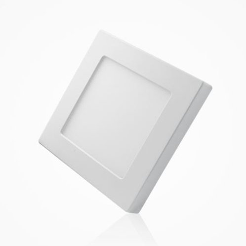 Dalle AirPlus carrée 6W dimmable