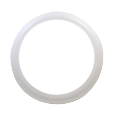 Dalle AirFlat ronde 12W dimmable