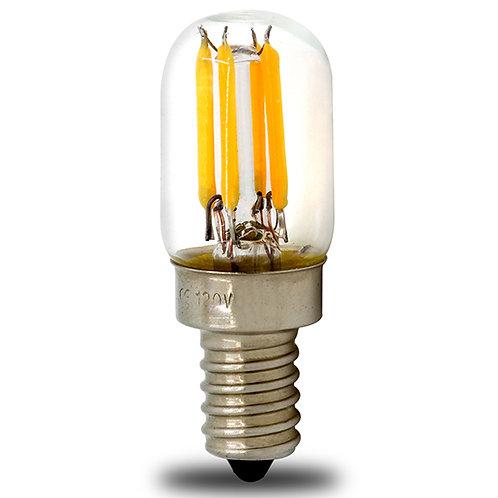 Ampoule Vintage E14 2.5W