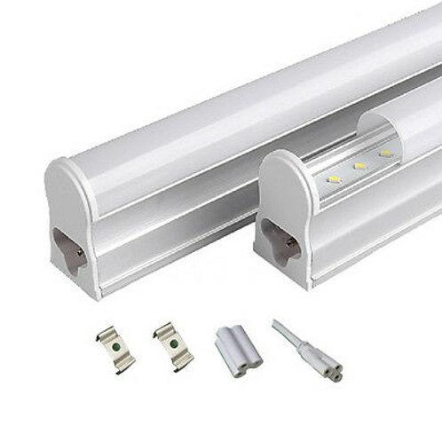 Tube Intégré T5 60cm 10W