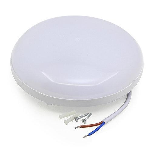 Applique surface UFO