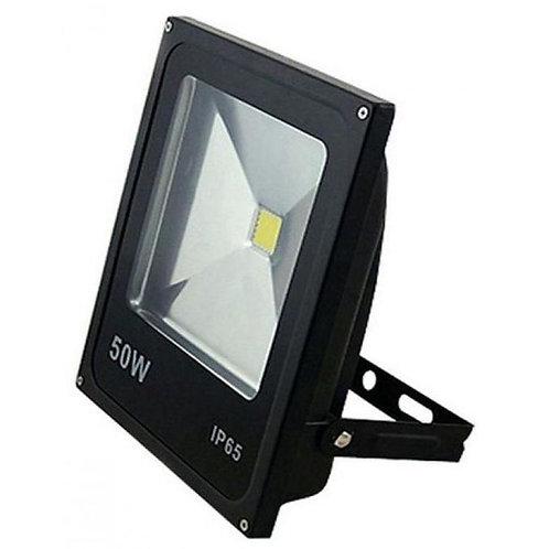 Projecteur détecteur 50W IP65