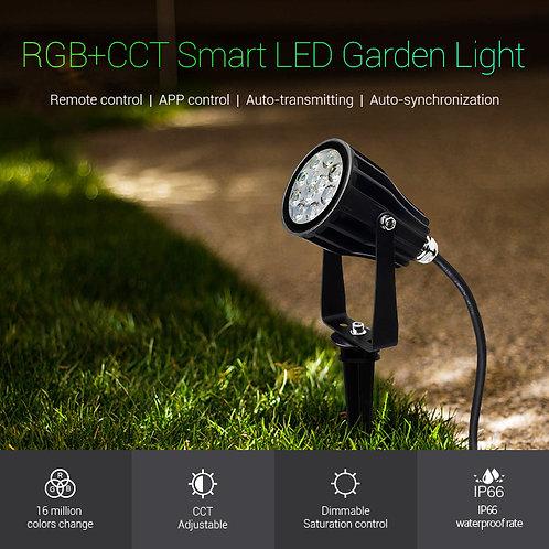 SPOT MI-LIGHT 6W RGB+CCT Futc04M