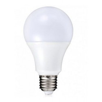 Ampoule E27 220V 12W