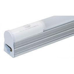 tube-integre-120cm-avec-detecteur-de-mou