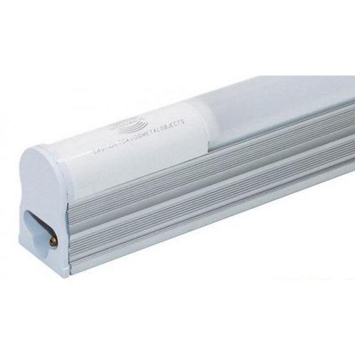 Tube Intégré 150cm 23W avec détecteur