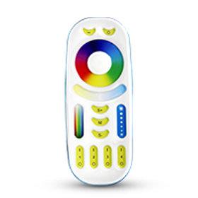 Télécommande RGBWW FUT092