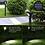 Thumbnail: Pic jardin solaire x2