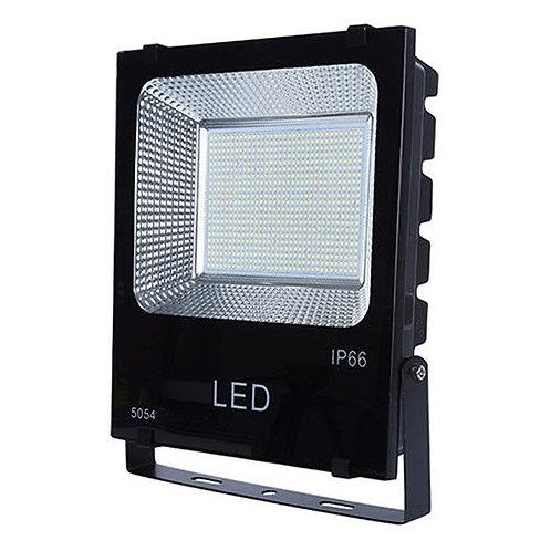 Projecteur plat 150W IP65