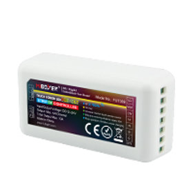 Contrôleur RGB+CCT FUT039