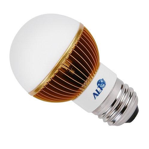 Ampoule E27 7W