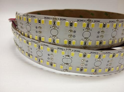 Ruban LED 24V - 33.3W 6000-6500K