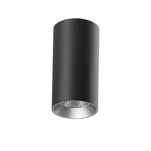 Plafonnier Cylindrique 5000K