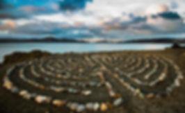 labyrinth for website.jpg