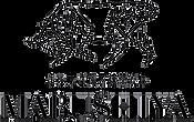 MABUSHIYA ロゴ