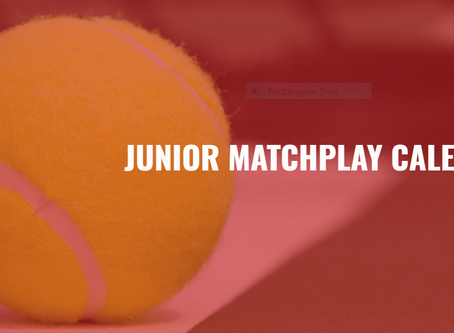 Mid-Term Club Level ROGY Matchplay in Crosshaven