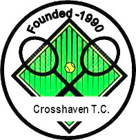 Crosshaven Closed 2016 Championship: Online Entry Open