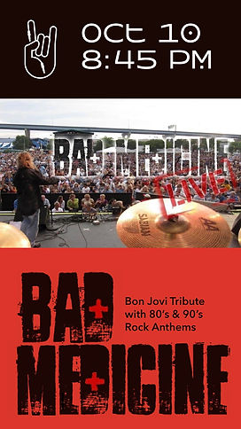 Bands_Oct2020-02 (002).jpg