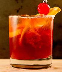 Brandy Old Fashioned.JPG