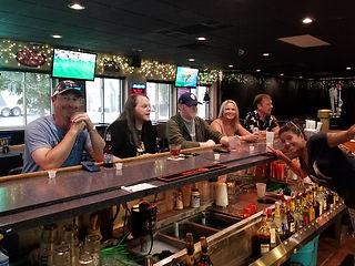 Bar Patrons.jpg
