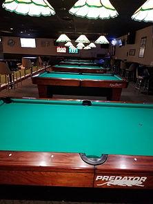 9' Tables.jpg