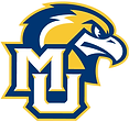 Marquette.png