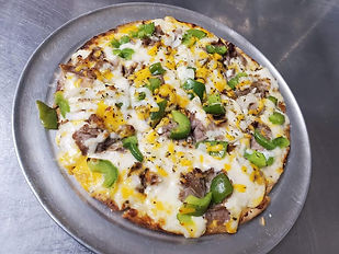 Philly Cheese Pizza.jpg