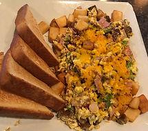 Egg Scrambler.jpg