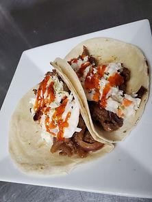 Korean Tacos.jpg