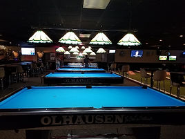 Diamond Pool Tables.jpg