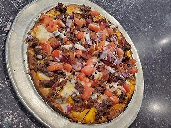 Bacon Cheeseubrger Pizza.jpg