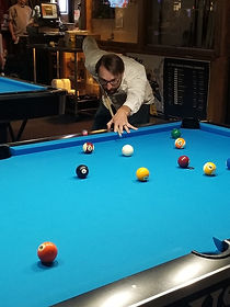 Pool Player.jpg